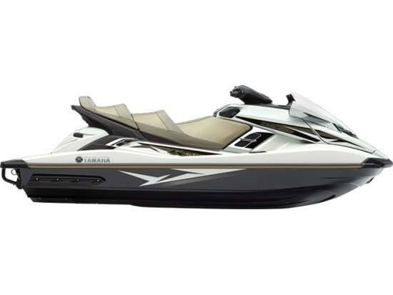 2014 Yamaha FX Cruiser HO for sale 46857