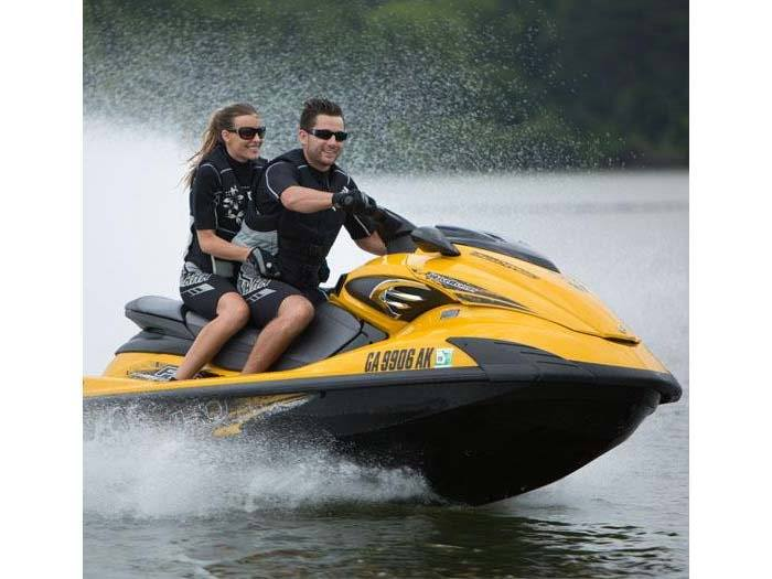 2014 Yamaha FZS® in Hamilton, New Jersey