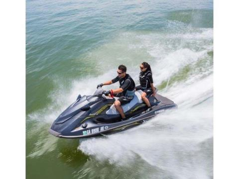 2014 Yamaha VX® Deluxe in Herkimer, New York