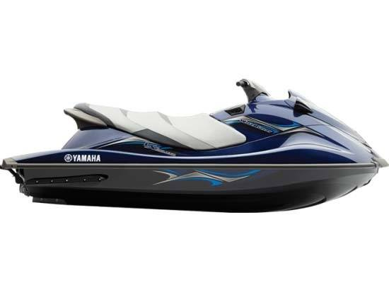 2014 Yamaha VX Deluxe for sale 139400