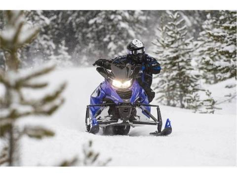 2014 Yamaha SR Viper™ XTX SE in Greenland, Michigan - Photo 22