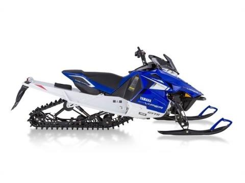 2014 Yamaha SR Viper™ XTX SE in Greenland, Michigan - Photo 10