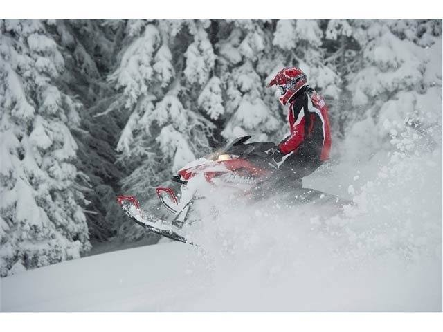 2014 Yamaha SR Viper™ XTX SE in Greenland, Michigan - Photo 18