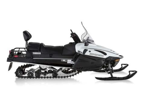 2014 Yamaha RS Viking® Professional in Johnson Creek, Wisconsin