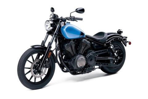 2015 Yamaha Bolt in North Little Rock, Arkansas