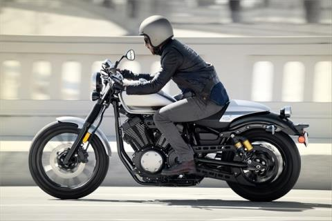 2015 Yamaha Bolt C-Spec in Denver, Colorado - Photo 19