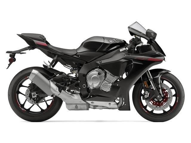 2015 Yamaha YZF-R1 for sale 111506
