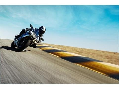 2015 Yamaha YZF-R1M in Simi Valley, California - Photo 13