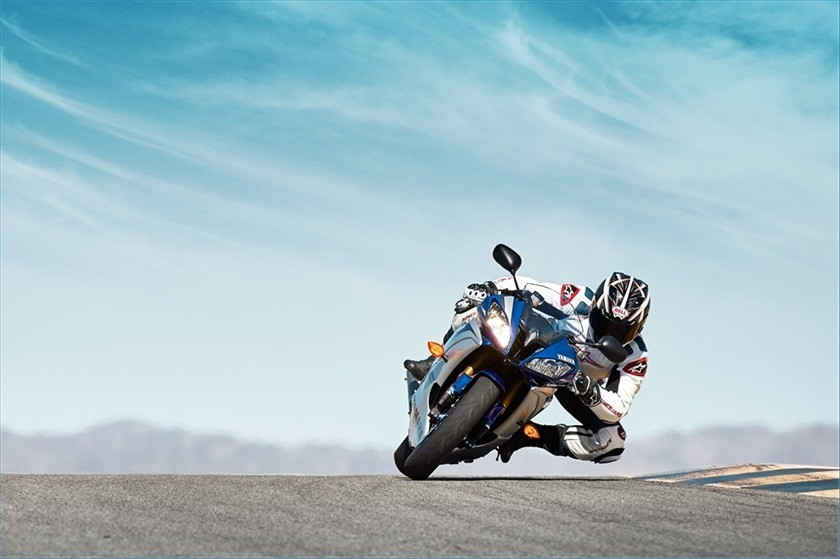 2015 Yamaha YZF-R6 in Claysville, Pennsylvania - Photo 20