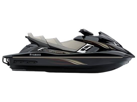 2015 Yamaha FX Cruiser HO for sale 47913