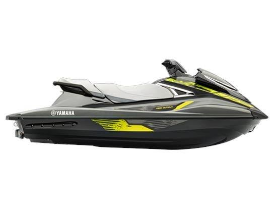 2015 Yamaha VXS for sale 2687
