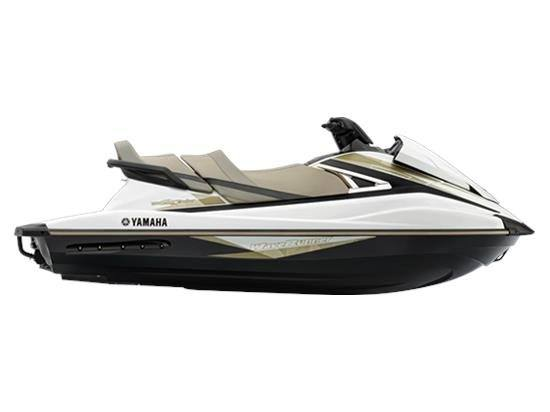 2015 Yamaha VX Cruiser for sale 666