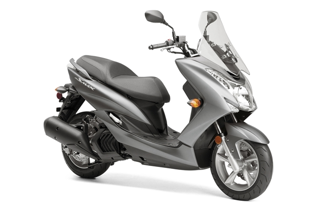 2015 Yamaha SMAX in Tyrone, Pennsylvania - Photo 3