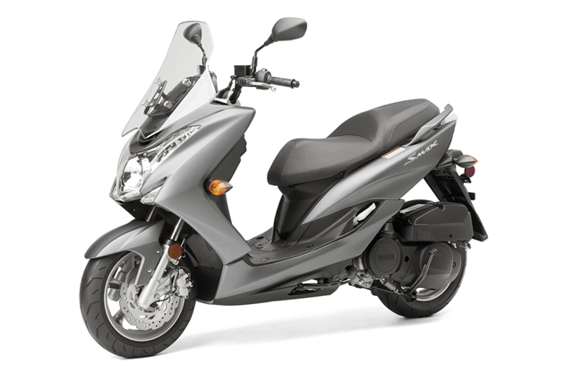 2015 Yamaha SMAX in Johnson Creek, Wisconsin