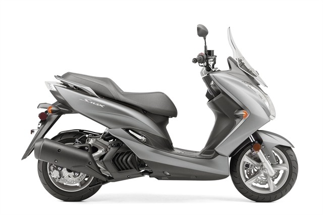 2015 Yamaha SMAX in Tyrone, Pennsylvania - Photo 1