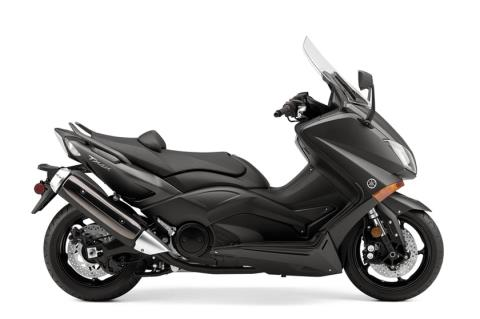 2015 Yamaha TMAX in Louisville, Tennessee