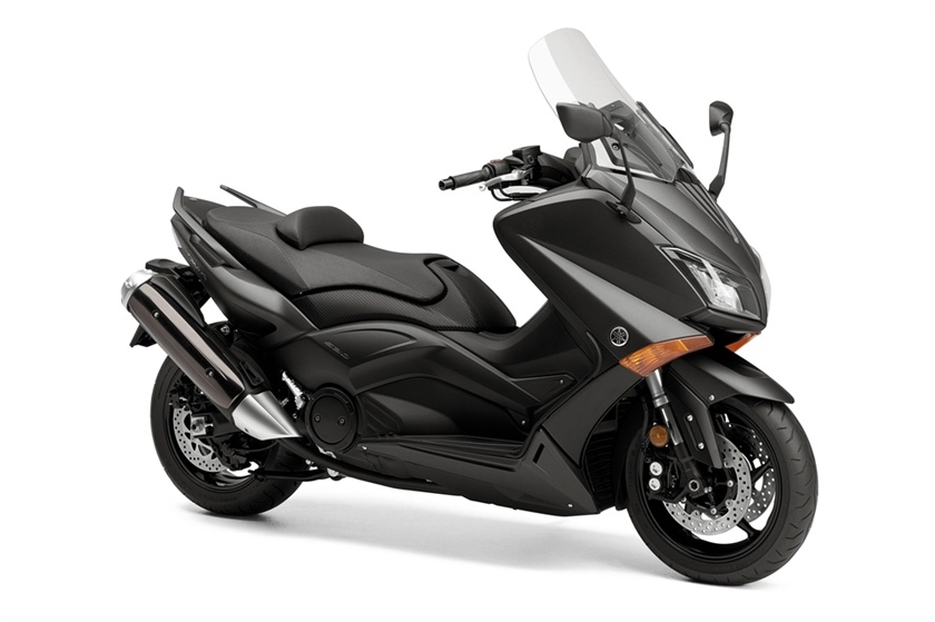 2015 yamaha tmax scooters delano minnesota stocknumber for Yamaha dealers minnesota