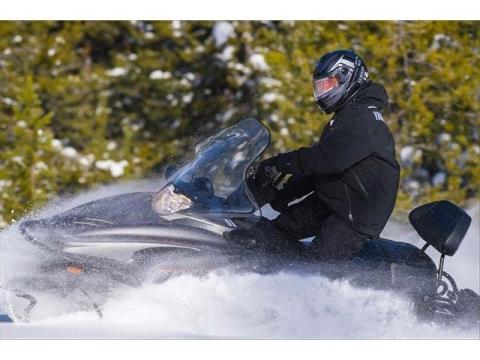 2015 Yamaha RS Viking Professional in Denver, Colorado
