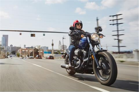 2016 Yamaha Bolt in Lowell, North Carolina