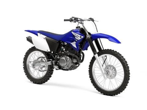 Team Yamaha Blue / White