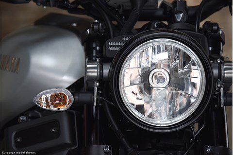 2016 Yamaha XSR900 in Norfolk, Virginia - Photo 51
