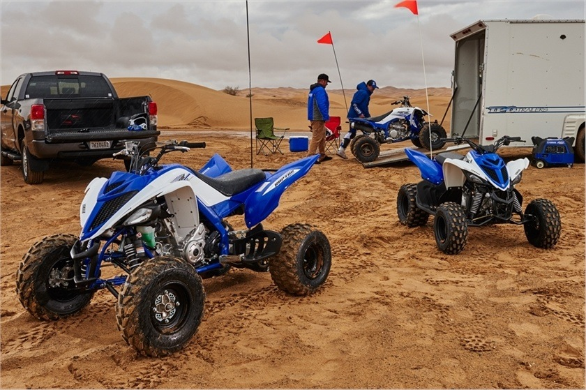 2016 Yamaha EF3000iSEB in Belle Plaine, Minnesota