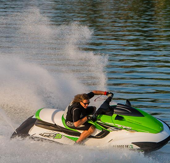 2016 Yamaha FZS in Johnson Creek, Wisconsin