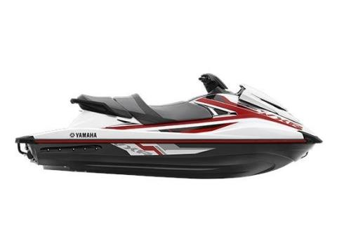 2016 Yamaha VXR in Bedford Heights, Ohio