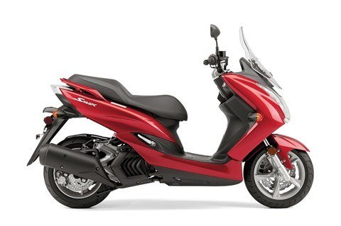 2016 Yamaha SMAX in Hicksville, New York