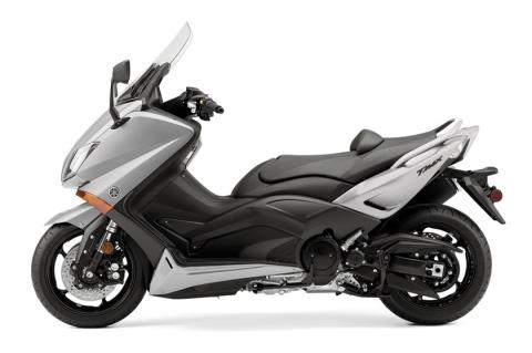 2016 Yamaha TMAX in Brewton, Alabama