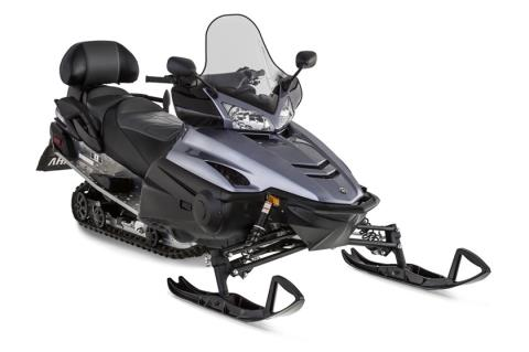 2016 Yamaha RS Venture in Johnson Creek, Wisconsin