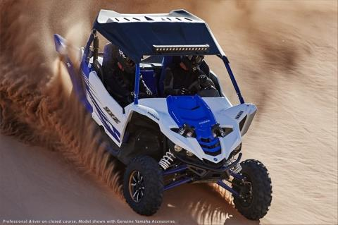 2016 Yamaha YXZ1000R in Erda, Utah - Photo 12