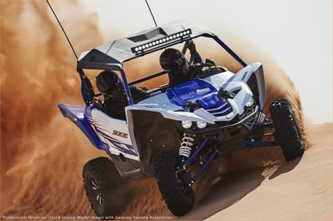 2016 Yamaha YXZ1000R in Erda, Utah - Photo 22