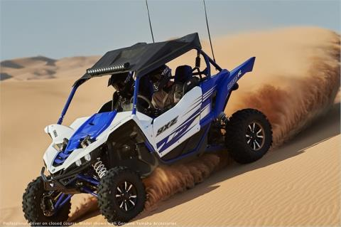 2016 Yamaha YXZ1000R in Erda, Utah - Photo 26
