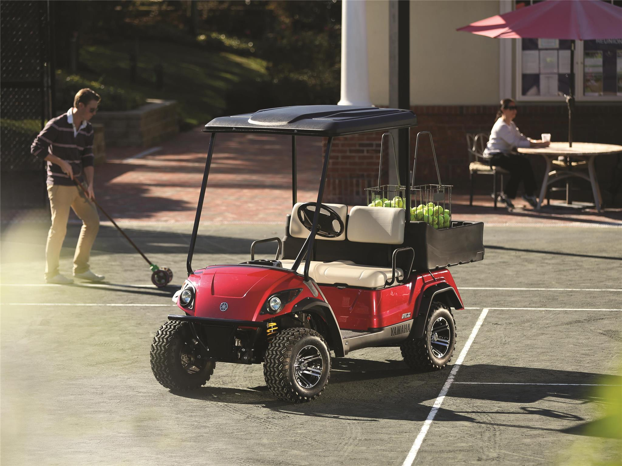 Used Cars Jesup Ga | Upcomingcarshq.com