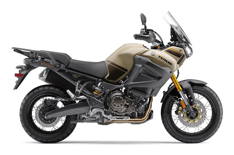 New 2017 yamaha super t n r motorcycles in meridian id for Yamaha installment financing