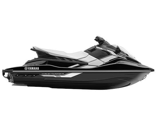 2017 Yamaha EX Sport for sale 15332