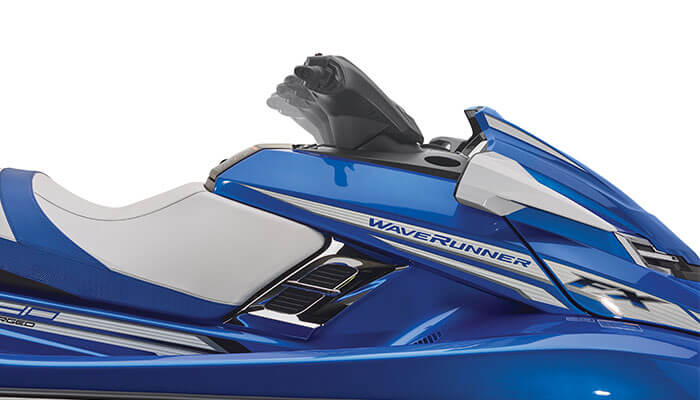 Yamaha Dealer Middletown Nj