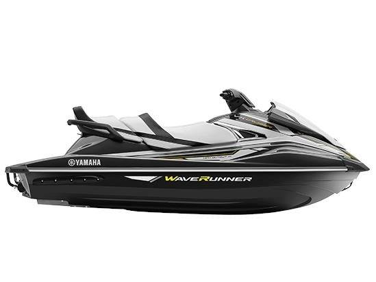 2017 Yamaha VX Cruiser for sale 3224