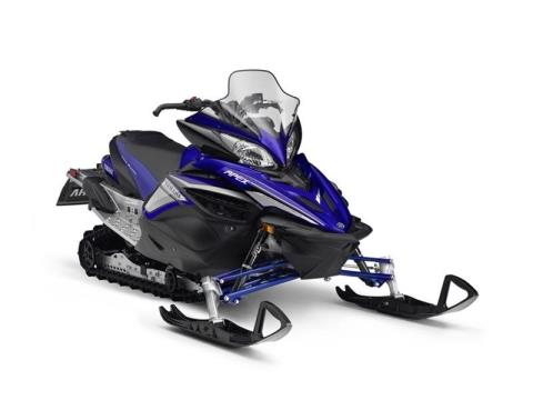 2017 Yamaha Apex X-TX LE 1.75 in Denver, Colorado
