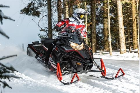 2017 Yamaha Sidewinder L-TX DX in Derry, New Hampshire