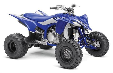 2018 Yamaha YFZ450R in Missoula, Montana - Photo 2