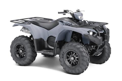 2018 Yamaha Kodiak 450 EPS in Tyler, Texas