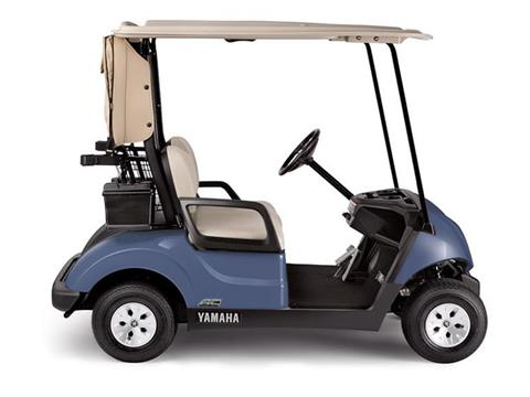 2018 Yamaha The Drive2 Fleet (AC) in Tifton, Georgia