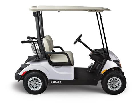 2018 Yamaha The Drive2 PTV (AC) in Tifton, Georgia