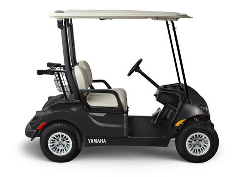 2018 Yamaha The Drive2 PTV (AC) in Hendersonville, North Carolina