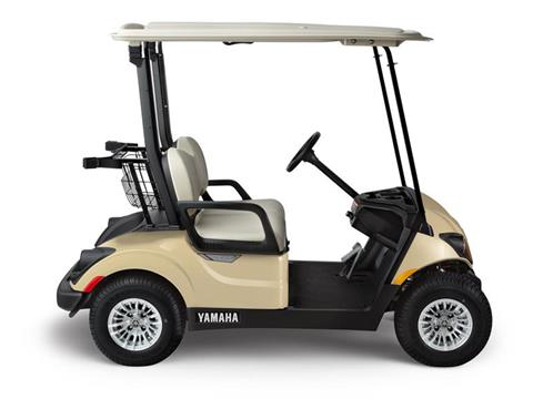 2018 Yamaha The Drive2 PTV (Gas) in Pataskala, Ohio