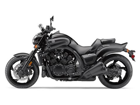 2018 Yamaha VMAX in Norfolk, Virginia