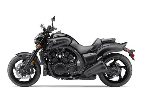 2018 Yamaha VMAX in Bastrop In Tax District 1, Louisiana