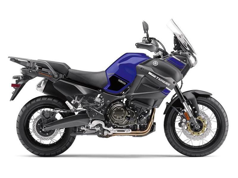 new 2018 yamaha super t n r es motorcycles in derry nh. Black Bedroom Furniture Sets. Home Design Ideas
